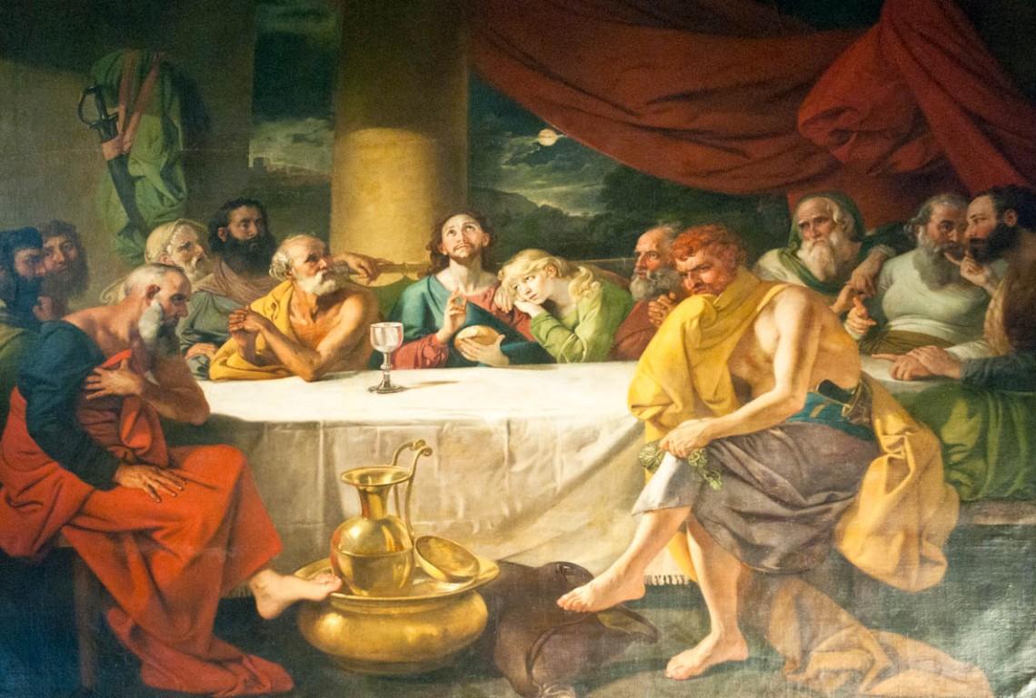 The_Last_Supper_in_St._John's_Church