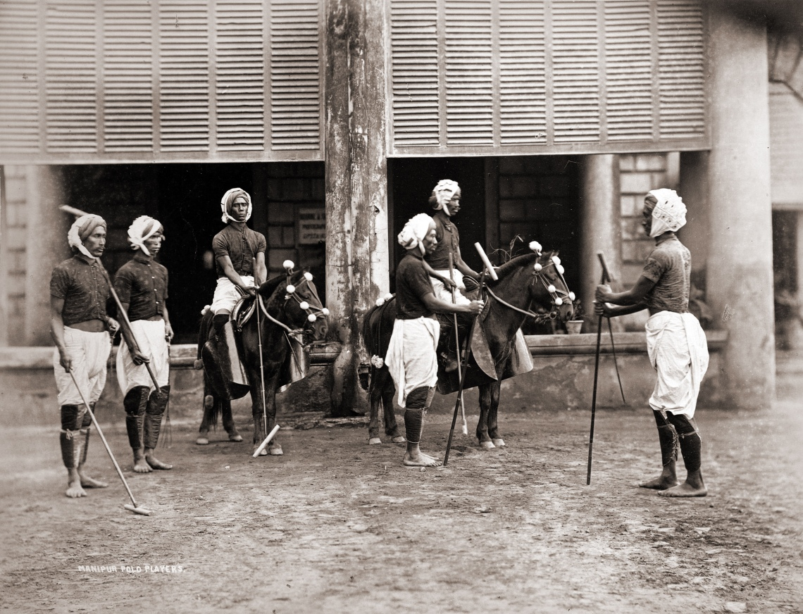 Manipur_Polo_Players_1875.jpg